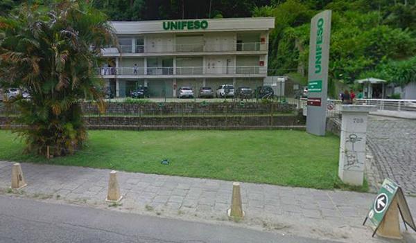 UNIFESO